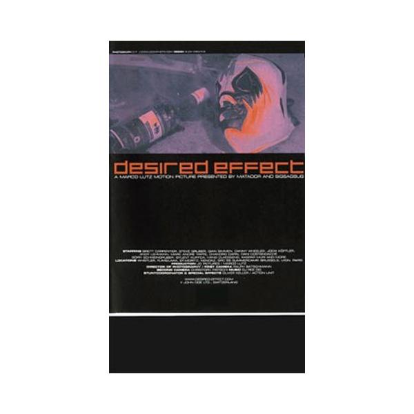 DVD диск
