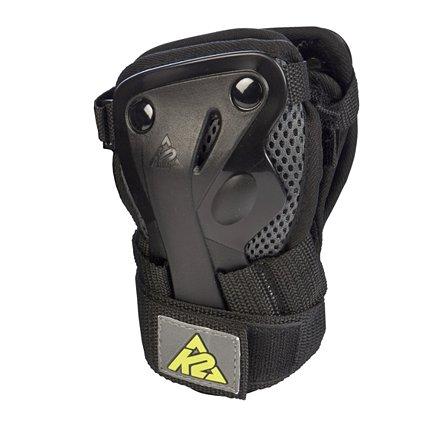 Купить Защита запястья для роллеров K2 2013 MOTO MENS WRIST GUARD, Защита, 908317