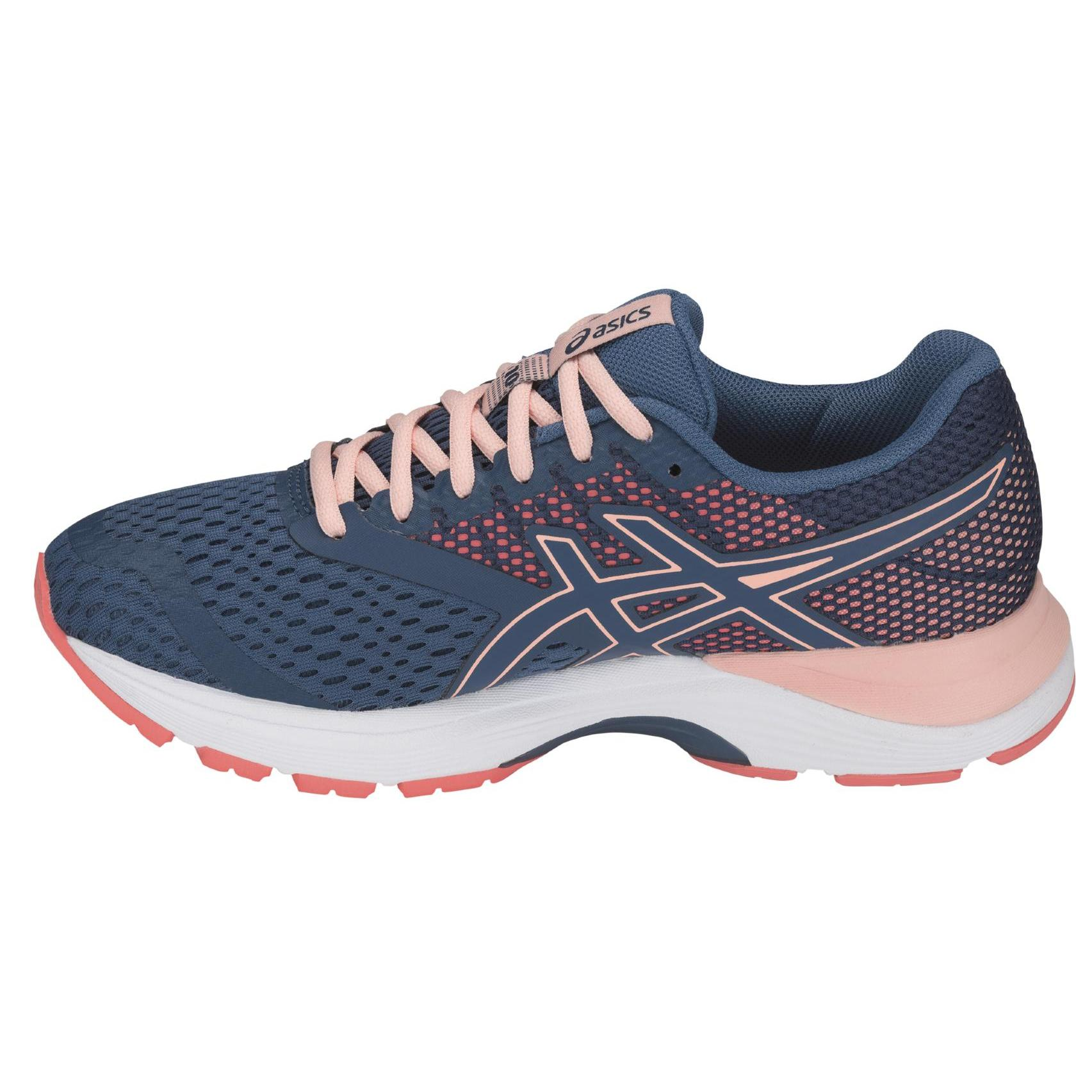 Men's GEL PULSE 10 | BLACKSILVER | Hardlopen | ASICS Outlet