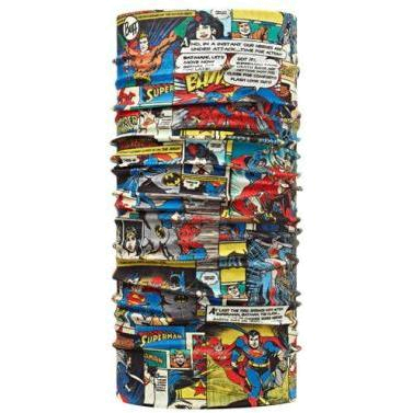 Бандана BUFF ORIGINAL BUFF SUPERHEROES ORIGINAL BUFF COMICS