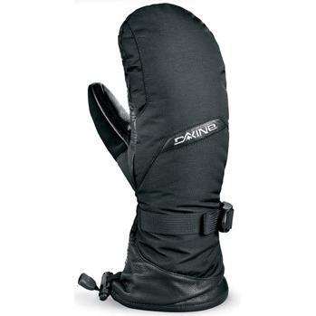 Купить Варежки DAKINE 2010-11 Rover Mitt черный Перчатки, варежки 664546