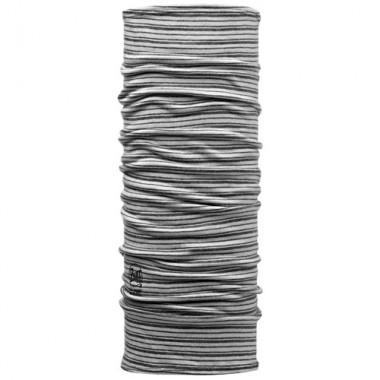 Купить Бандана BUFF Wool Patterned & Dyed Stripes JUNIOR CHILD WOOL PILKAS Детская одежда 1079238