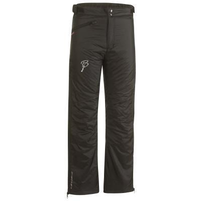 Купить Брюки беговые Bjorn Daehlie Pants EASE Junior Black (черный), Одежда лыжная, 859448