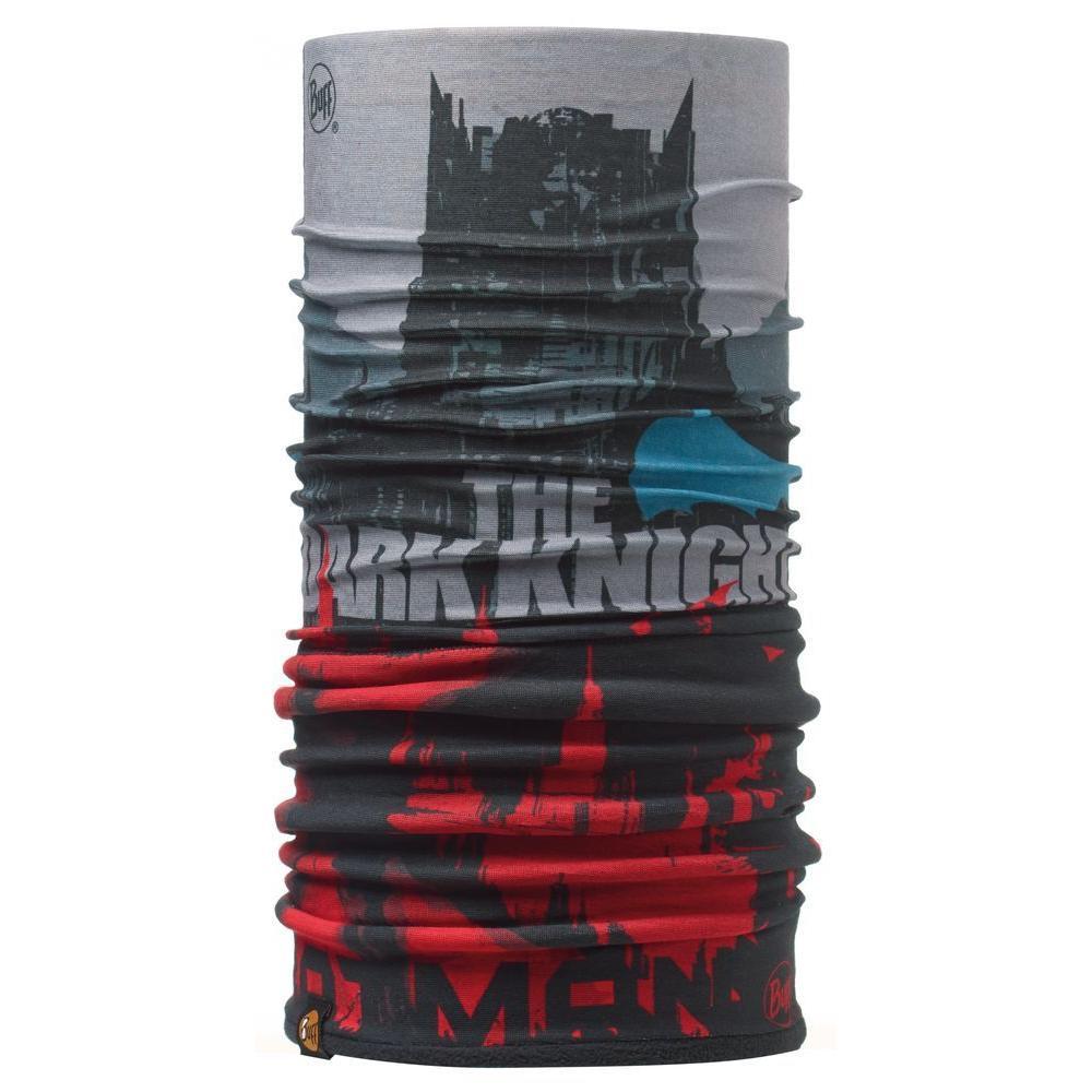 Купить Бандана BUFF Polar Buff DARK KNIGHT / BLACK Банданы и шарфы ® 1169095