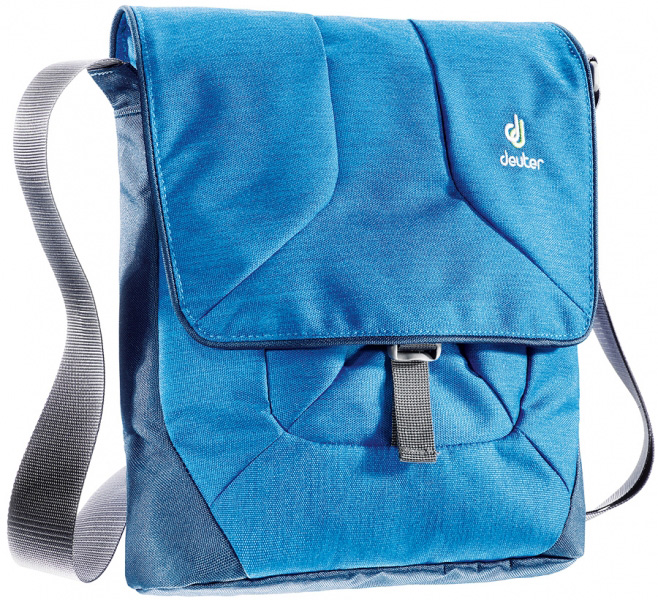 Купить Сумка на плечо Deuter 2015 Shoulder bags Appear bay dresscode Сумки для города 1073065