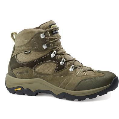 Купить Ботинки для треккинга (высокие) Dolomite 2014 Hiking KITE SU GTX SAGE-GREEN Треккинговая обувь 1015774