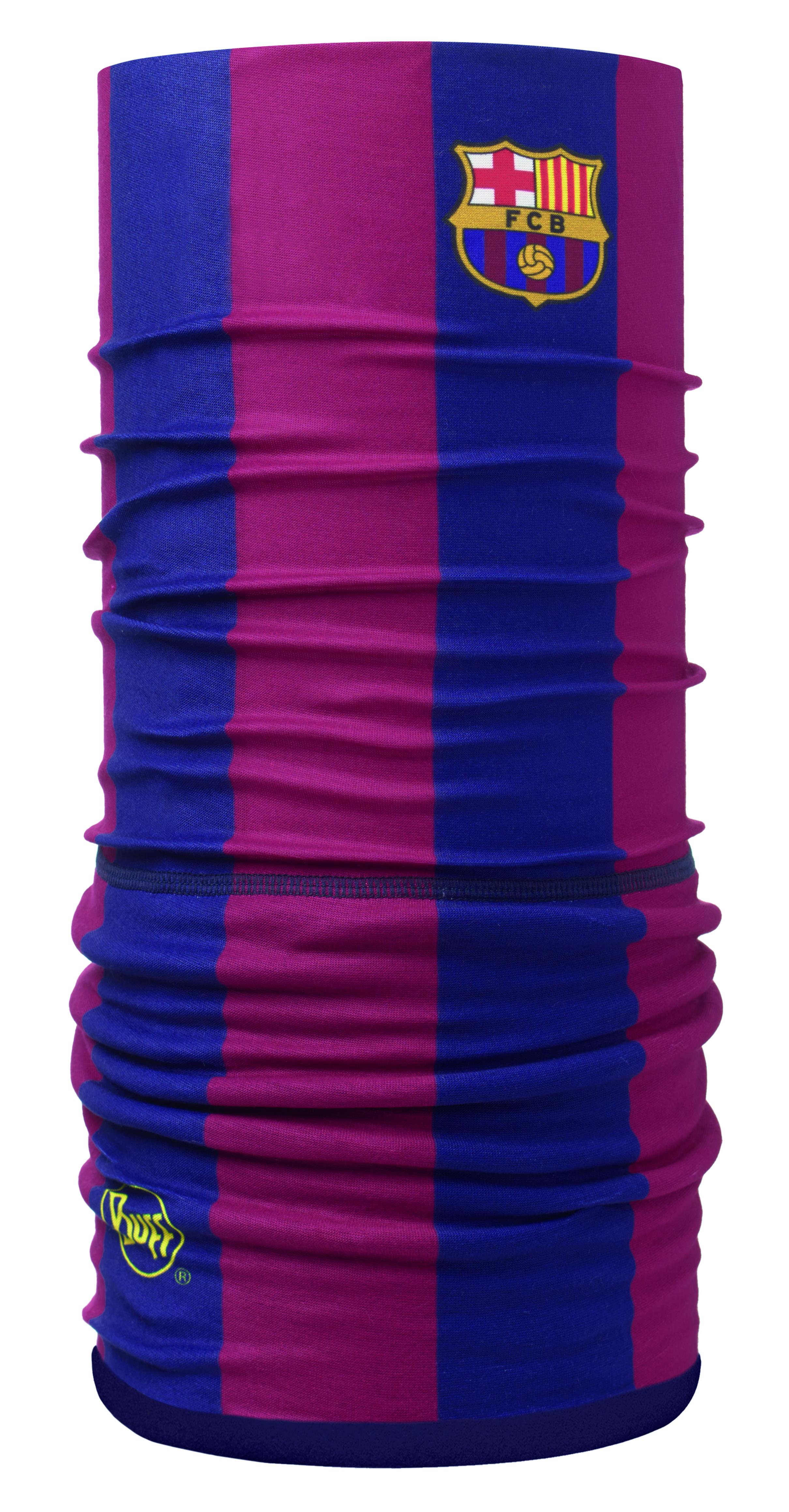 Бандана BUFF Polar Buff 1ST EQUIPMENT / NAVY Банданы и шарфы ® 1169065  - купить со скидкой