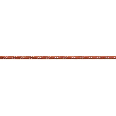Купить Веревка Beal 4mm Веревки, репшнуры 1190516