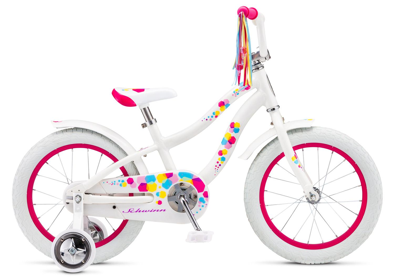 велосипед для девочки от 7 лет москва отели Нягани