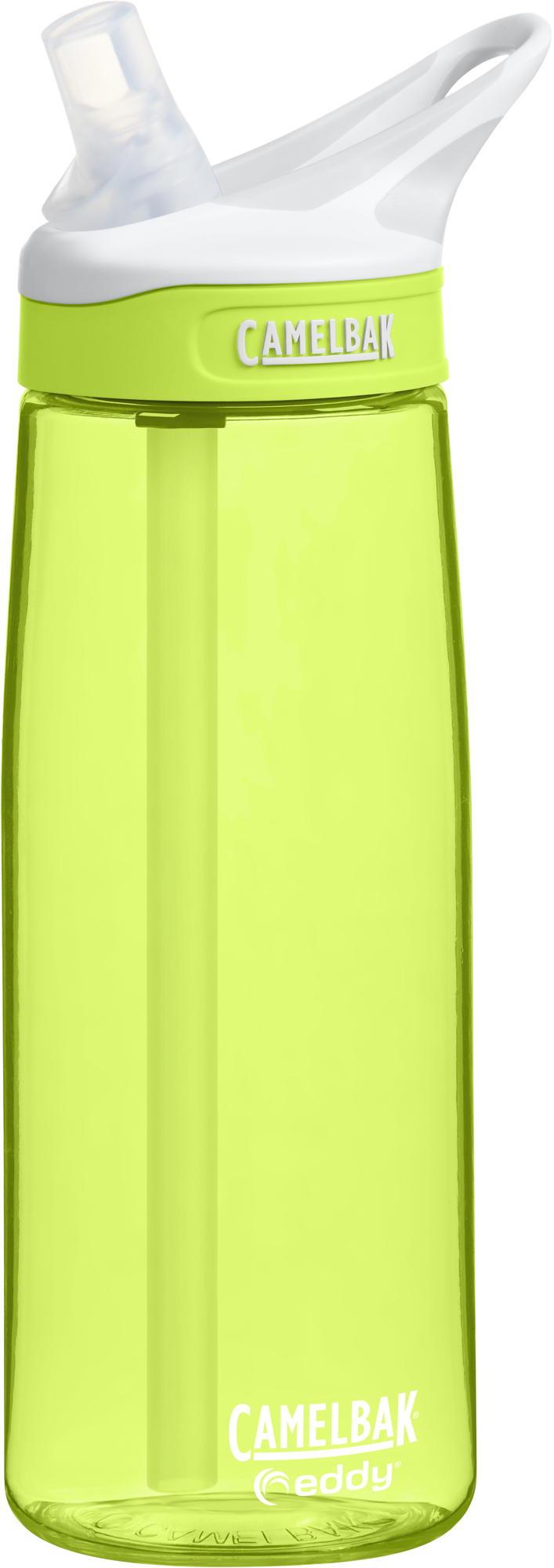 Бутылка Camelbak Eddy .75L Limeade