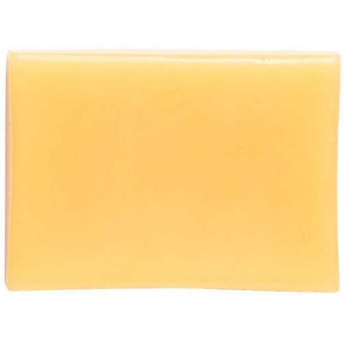 Парафин Burton 2014-15 Cheddar Wax