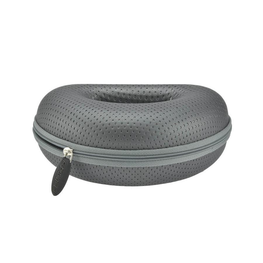 Купить Чехол для очков Salice CSpeed Case Black Очки горнолыжные 415653