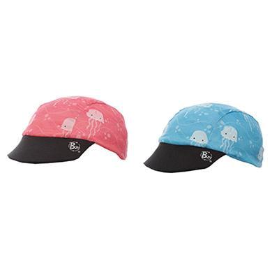 Купить Кепка BUFF CAP BABY JELLYFISH Детская одежда 762824