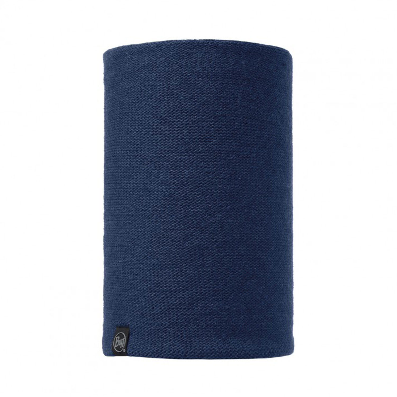 Купить Шарф BUFF KNITTED NECKWARMER COLT DARK DENIM Банданы и шарфы Buff ® 1308676