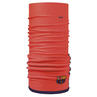 Купить Бандана BUFF Polar Buff FC BARCELONA POLAR 2nd EQUIPMENT 14/15 Банданы и шарфы ® 1079030
