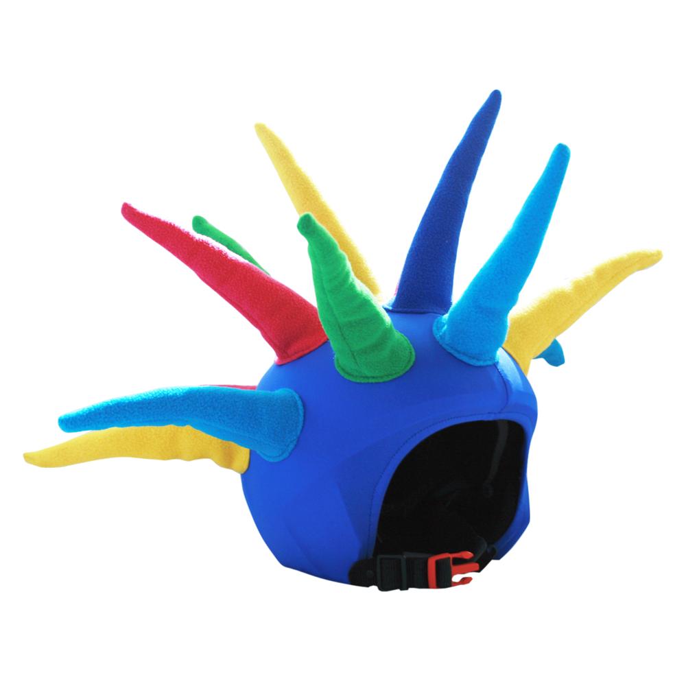 Купить Нашлемник COOLCASC 2017-18 Spike, Шлемы для горных лыж/сноубордов, 1383755