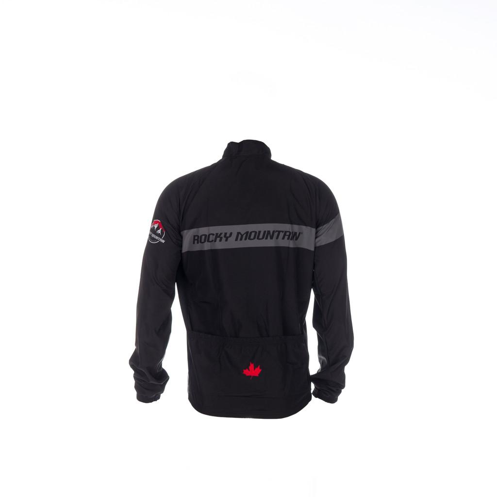 Велокуртка Rocky Mountain 2014 Classic Jacket