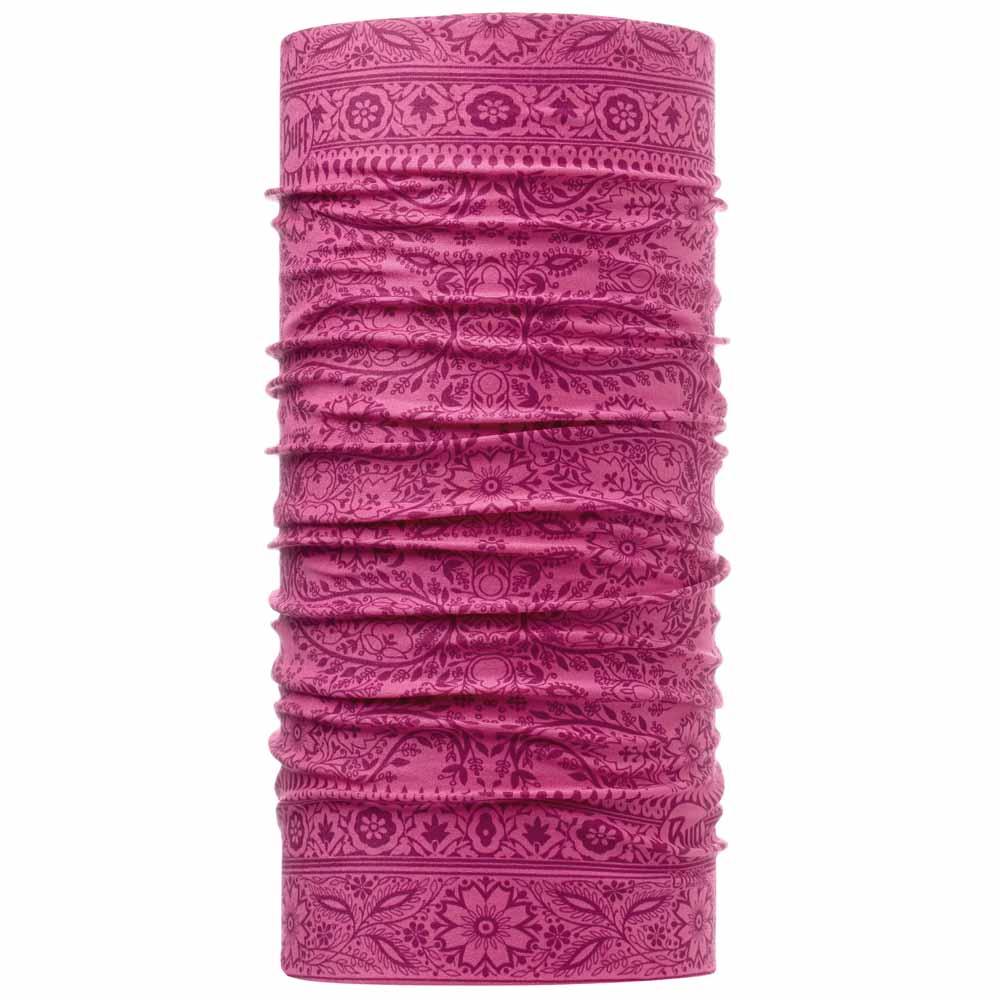 Купить Бандана BUFF Active HIGH UV KASPERLI, Банданы и шарфы Buff ®, 1149521