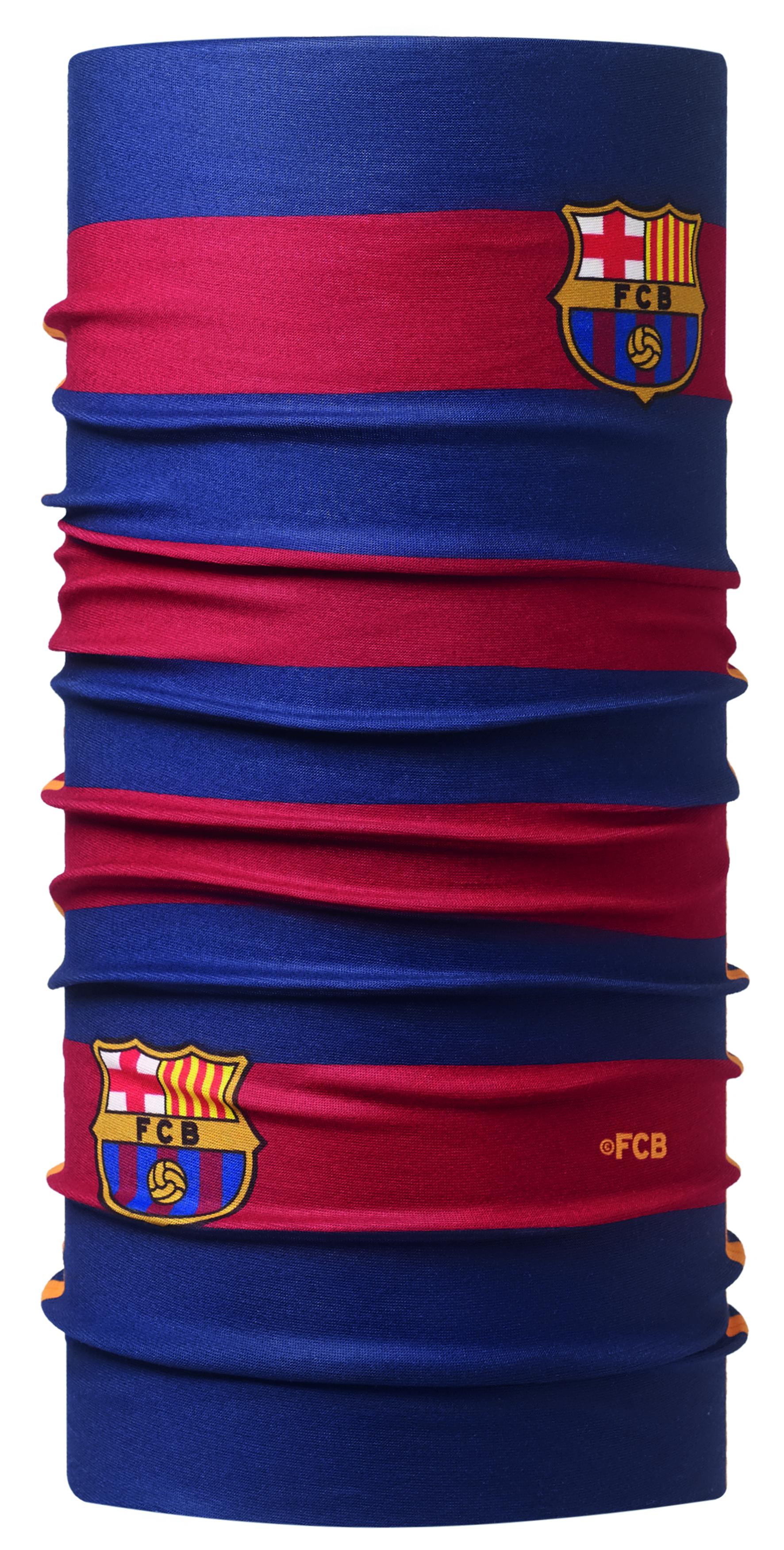 Купить Бандана BUFF Original Buff 1ST EQUIPMENT 15-16 Банданы и шарфы ® 1169061