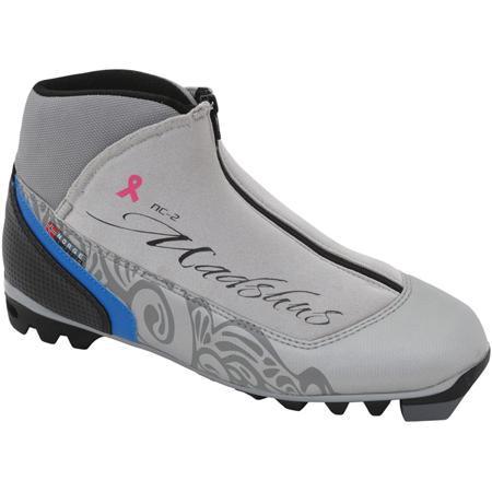 Купить Лыжные ботинки MADSHUS 2012-13 RC 2 W, ботинки, 565087