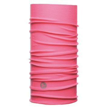 Бандана BUFF TUBULAR UV BUFF CHICLE