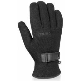 Купить Перчатки горные REUSCH Ponentis R-TEX XT black Перчатки, варежки 1316373