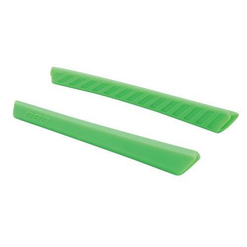 Дужки BBB Select/Impact temple tips green (BSG-43)