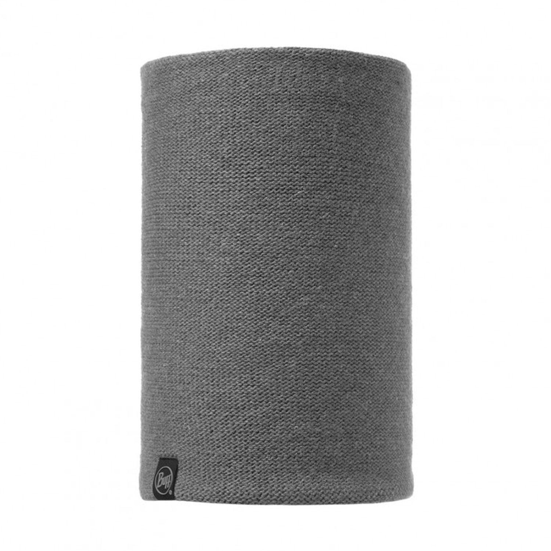 Купить Шарф BUFF KNITTED NECKWARMER COLT GREY PEWTER, Банданы и шарфы Buff ®, 1308674