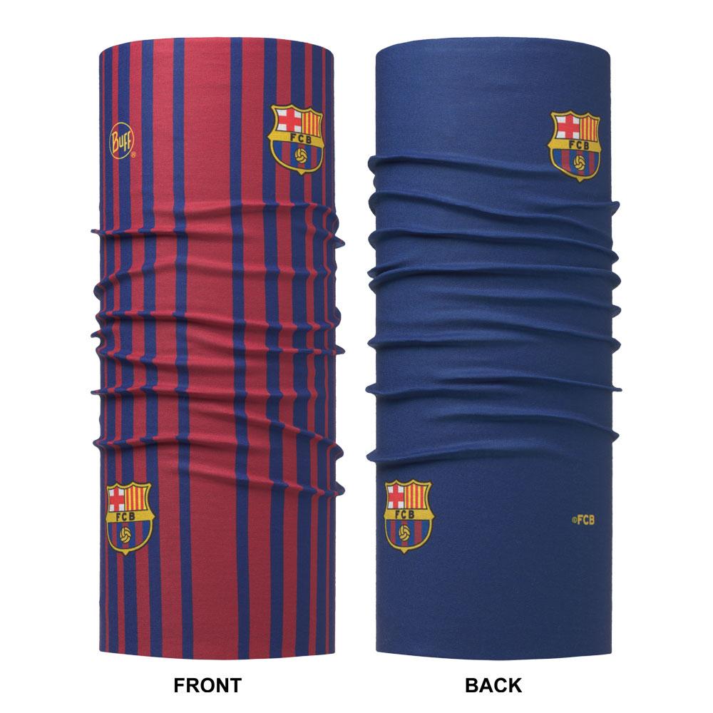 Купить Бандана BUFF FCB JR ORIGINAL 1ST EQUIPMENT 17/18, Банданы и шарфы Buff ®, 1351495