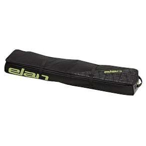 Купить Сумка на колесах Elan Ski Demo Bag Чехлы для горных лыж 850828