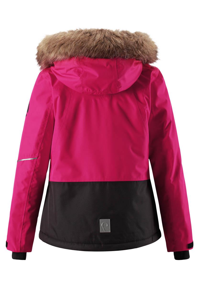 Детские Куртки Reima