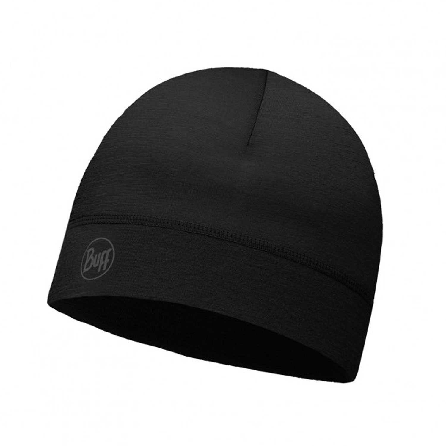 Купить Шапка BUFF THERMONET HAT SOLID BLACK Банданы и шарфы Buff ® 1319626