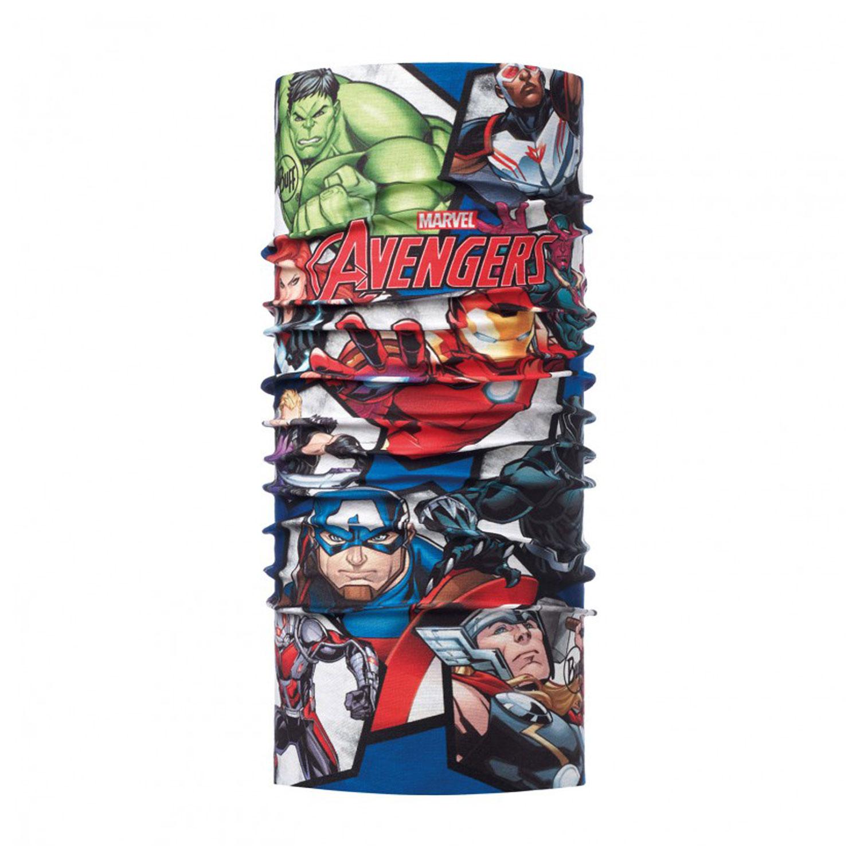 Бандана Buff Superheroes Original Junior Avengers Time Multi