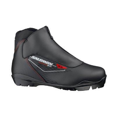 Купить Лыжные ботинки SALOMON 2012-13 ESCAPE 5 TR 854546