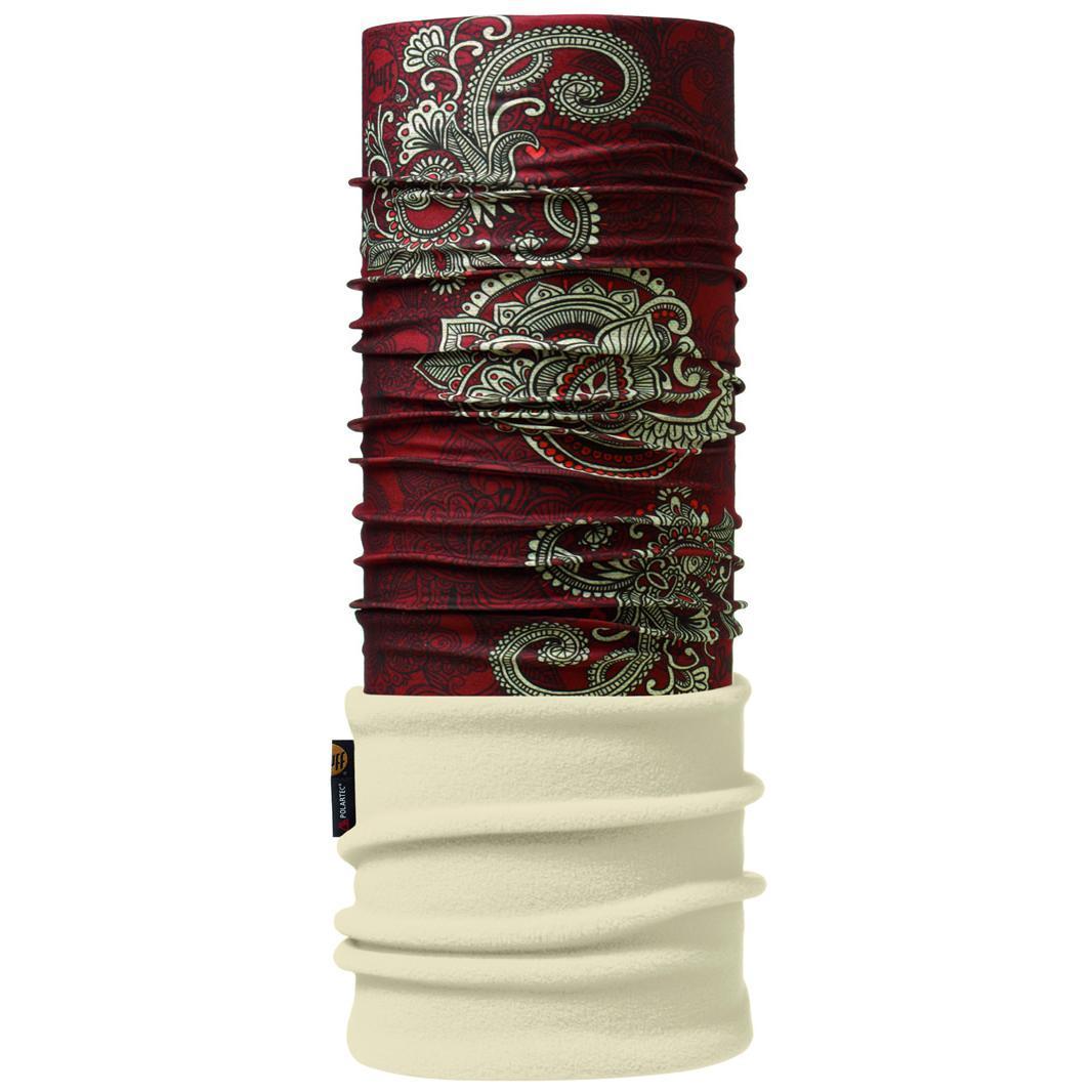 Купить Бандана BUFF Polar Buff POLAR MAUA / CRU, Банданы и шарфы ®, 1079689