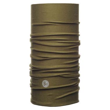 Купить Бандана BUFF TUBULAR UV MILITARY Банданы и шарфы Buff ® 763450