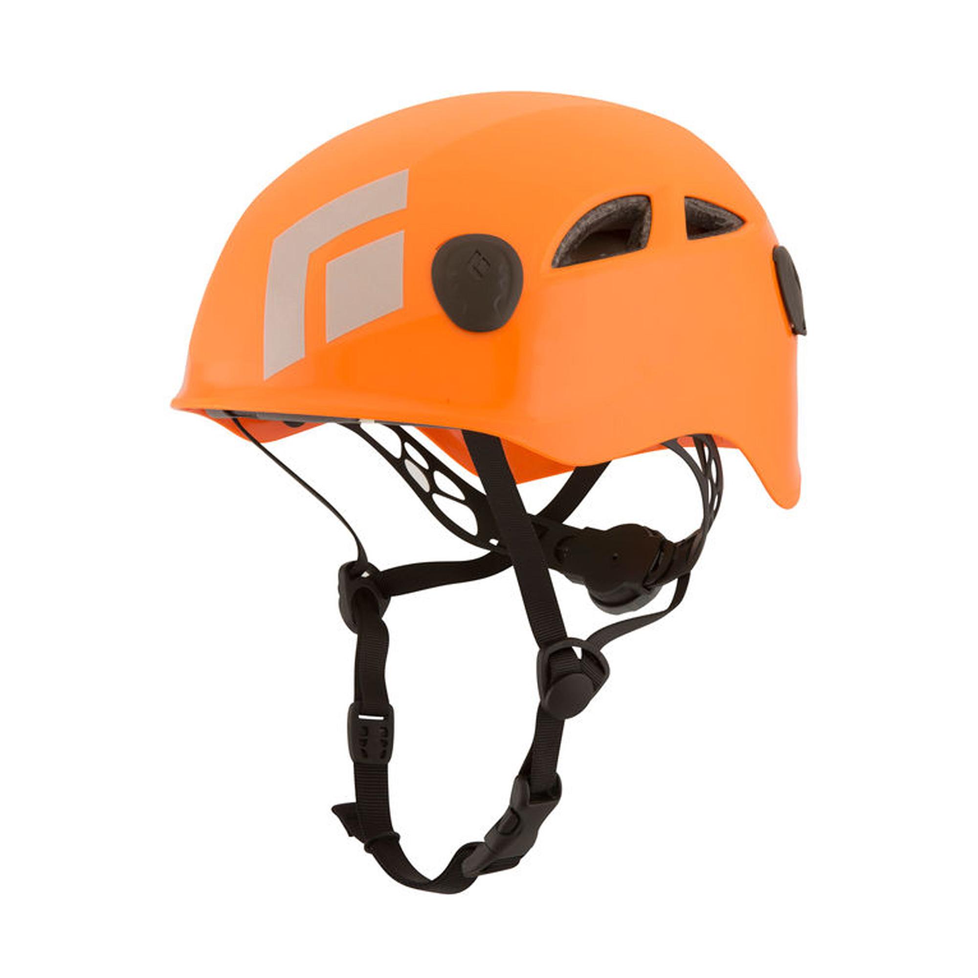 Каска Black Diamond Half Dome Helmet Bd Orange