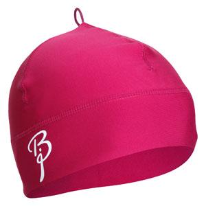 Купить Шапка Bjorn Daehlie Hat POLYKNIT Festival Fuchsia (фуксия) Головные уборы, шарфы 775164