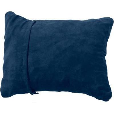 Подушка Therm-A-Rest 2018 Compressible Pillow Medium Denim