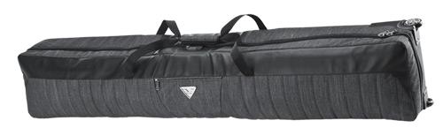 Купить Чехол для горных лыж VOLANT 2013-14 Double Wheelie Ski Bag Чехлы 1073084