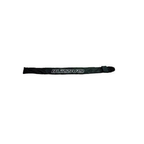 Купить Чехол для беговых лыж Blizzard 2014-15 Ski bag for cross country, 210cm, Чехлы лыж, 705857