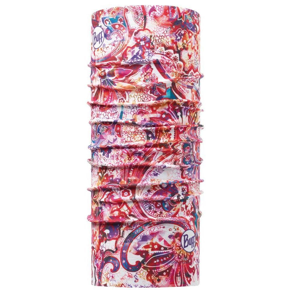 Купить Бандана BUFF SLIM FIT COSAMAIS Банданы и шарфы Buff ® 1168487