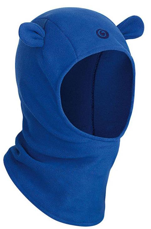 Купить Шапка BREKKA 2013-14 Junior FLEECE LOTAR EARS JUNIOR RYL Детская одежда 1029485