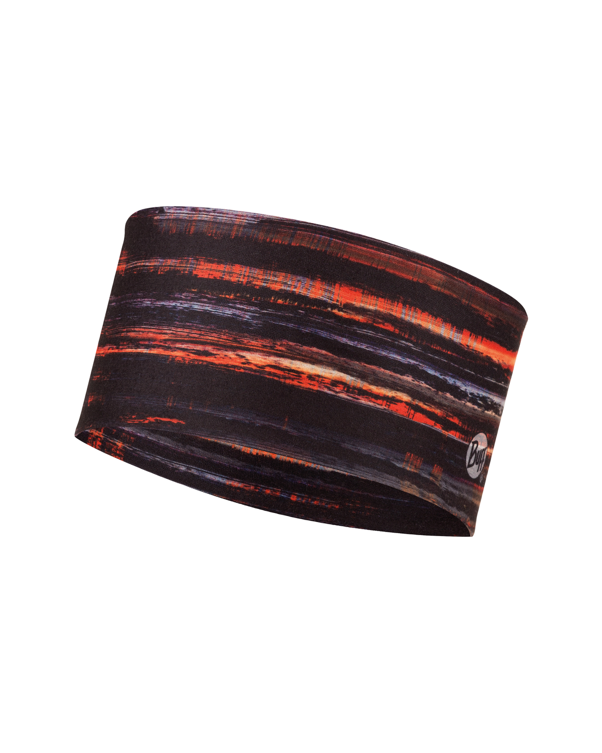 Повязка Buff Headband Felsic Multi