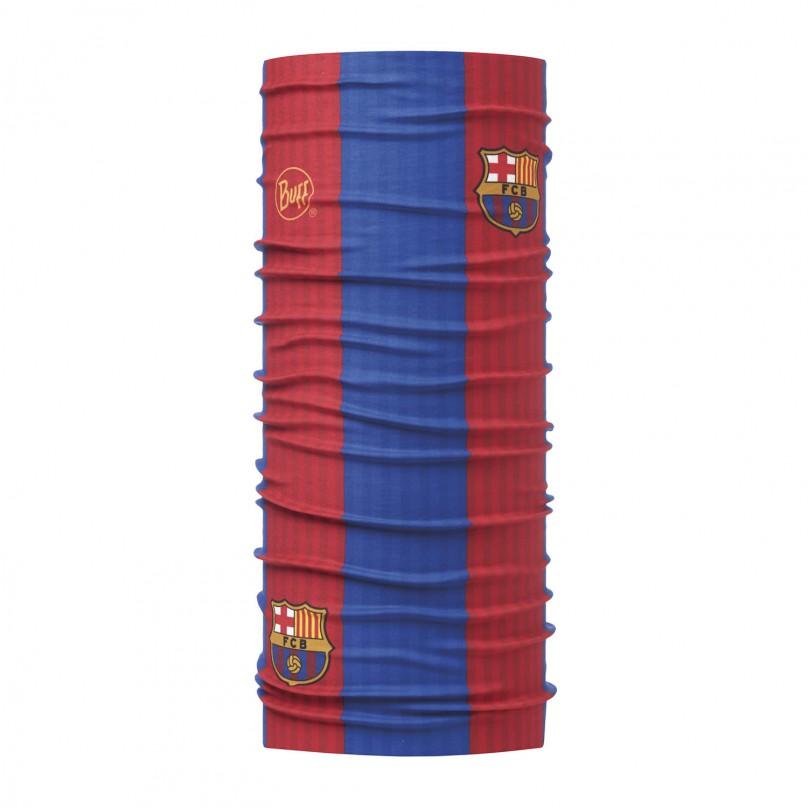 Бандана BUFF Licenses FCB JR ORIGINAL 1ST EQUIPMENT 16/17/OD Банданы и шарфы Buff ® 1343517  - купить со скидкой