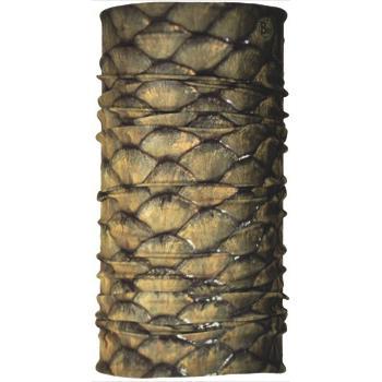 Купить Бандана BUFF CARP Банданы и шарфы Buff ® 808650