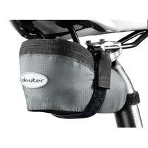 Велосумка Deuter Bike Bag S black-granite