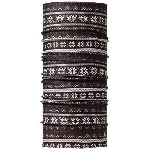 Купить Бандана BUFF ORIGINAL SNOWFLAKES Банданы и шарфы Buff ® 840598
