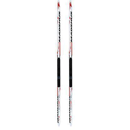 Купить Беговые лыжи структурные MADSHUS REDLINE CARBON CLASSIC COLD Гриндинг 9-6, лыжи, 1007478