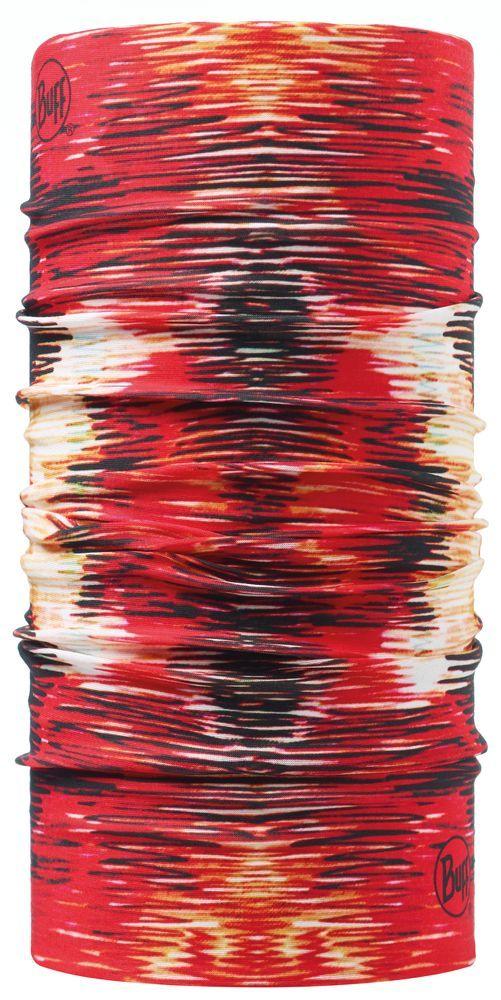 Бандана BUFF Original Buff HUM Банданы и шарфы ® 1168407  - купить со скидкой